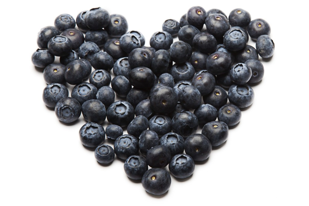 Blueberry-Heart-cropped